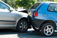 Auto & Motorcycle Accident Attorneys