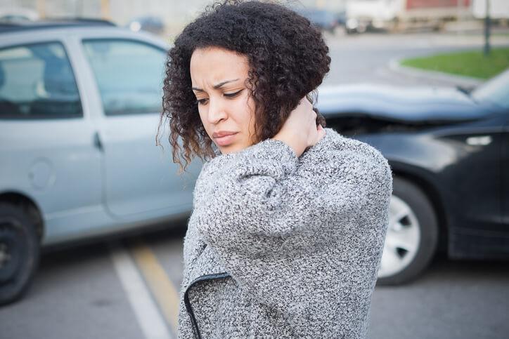 Vehicle Accident Attorney In Orlando, FL