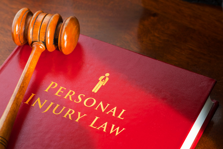 Orlando Catastrophic Injury Attorneys