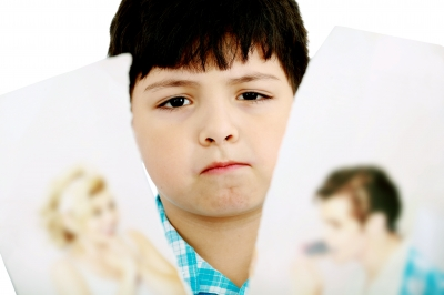 Keeping Your Children In Mind During A Divorce