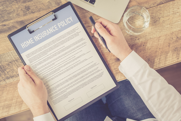 Brehne Law Blog