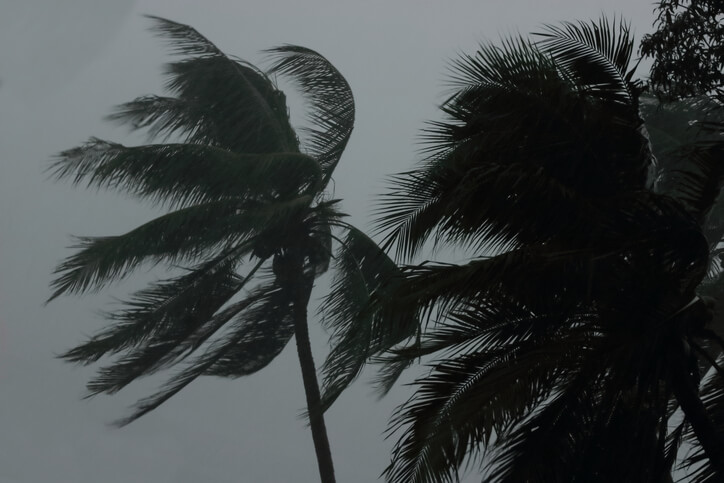 Helpful Tips For Hurricane Season