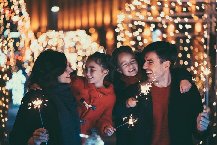 6 Tips To Avoid Holiday Hazards