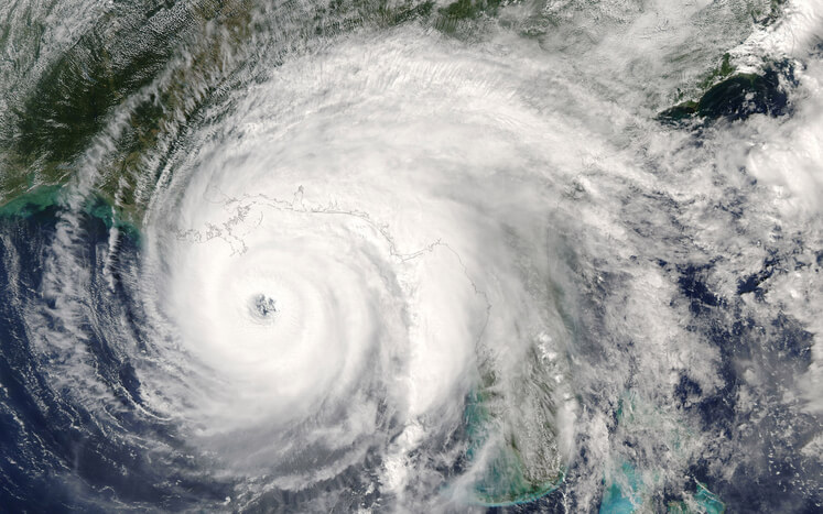 Helpful Resources For Hurricane Season