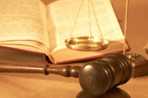 Sex Marriage Custody Expect